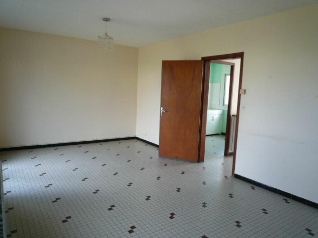 Maison à louer 4 86m2 à Lavaur vignette-3