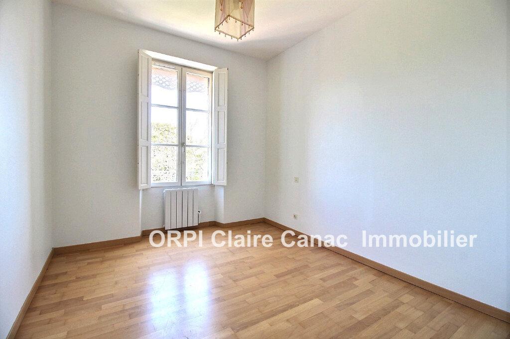 Appartement à louer 2 40m2 à Saint-Sulpice-la-Pointe vignette-2