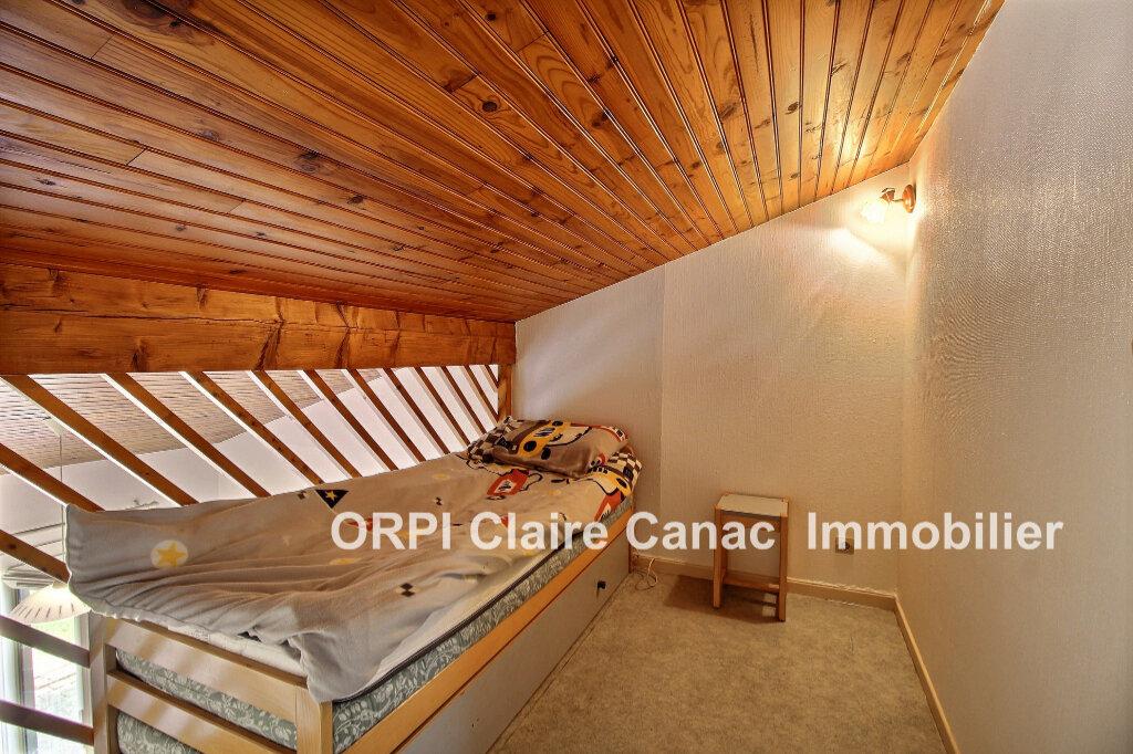 Maison à louer 2 37m2 à Fiac vignette-6