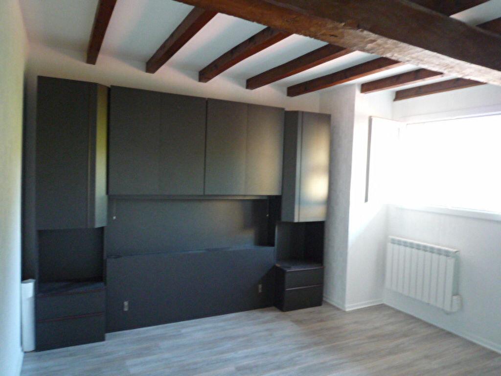 Appartement à louer 3 82m2 à Lavaur vignette-4