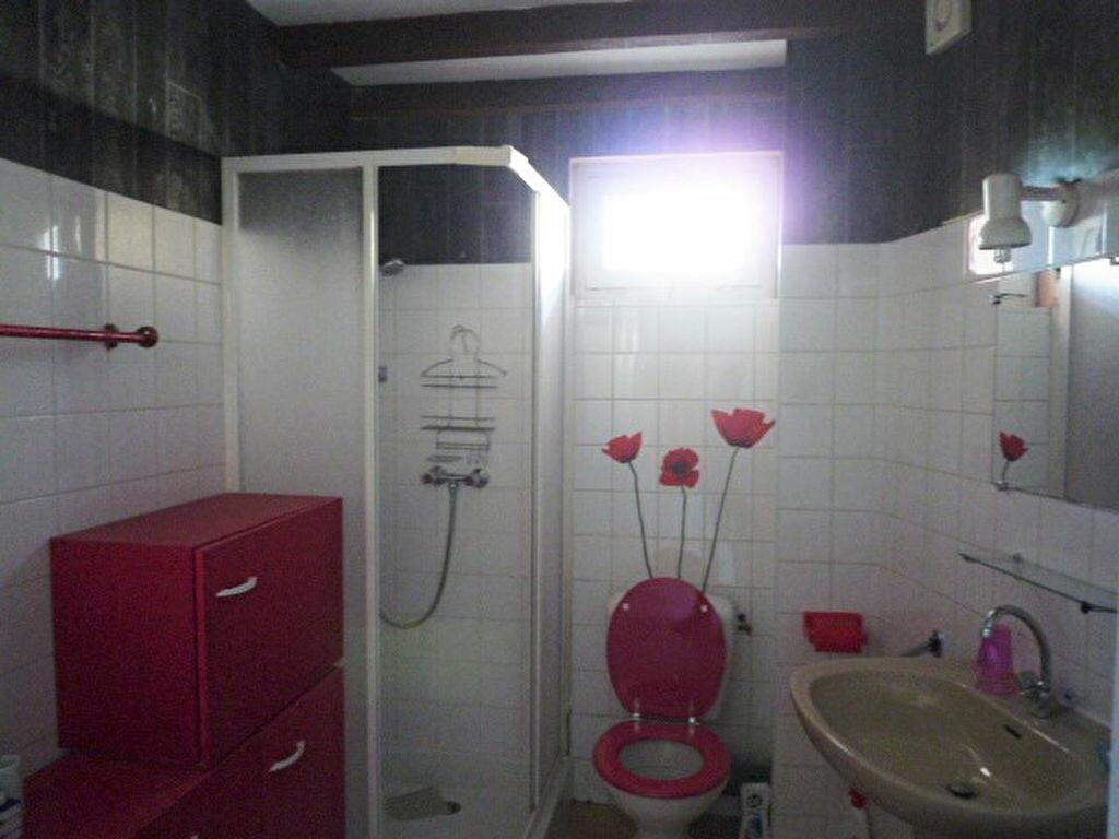 Appartement à louer 3 82m2 à Lavaur vignette-6