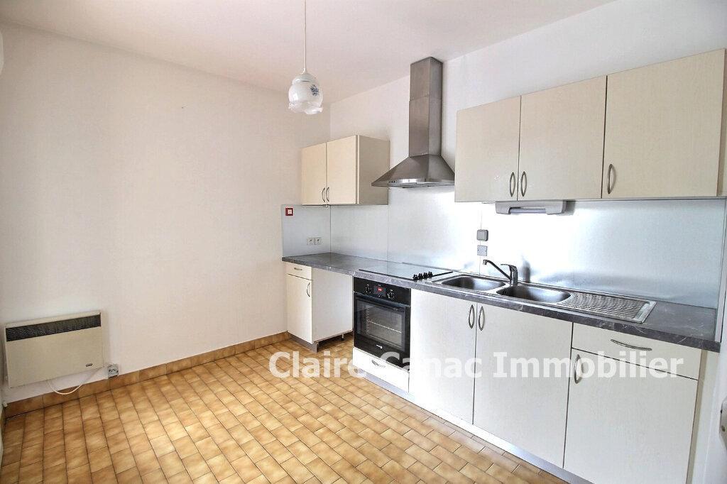 Maison à louer 3 64m2 à Lavaur vignette-4
