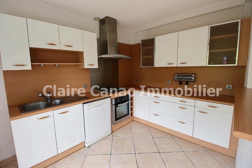 Maison à louer 4 82.03m2 à Castres vignette-1