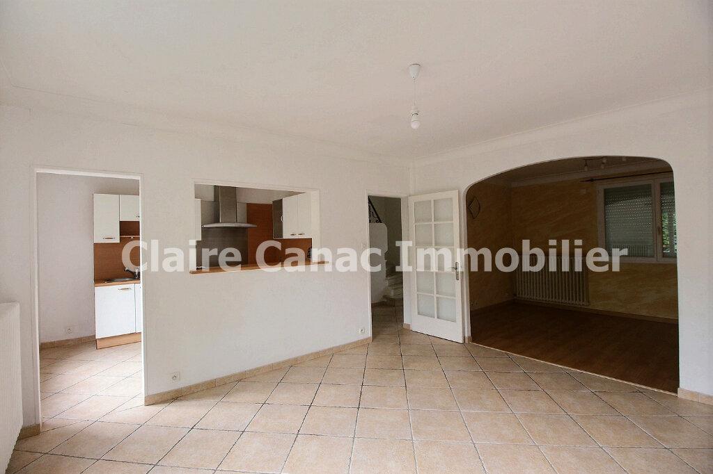 Maison à louer 4 82.03m2 à Castres vignette-2