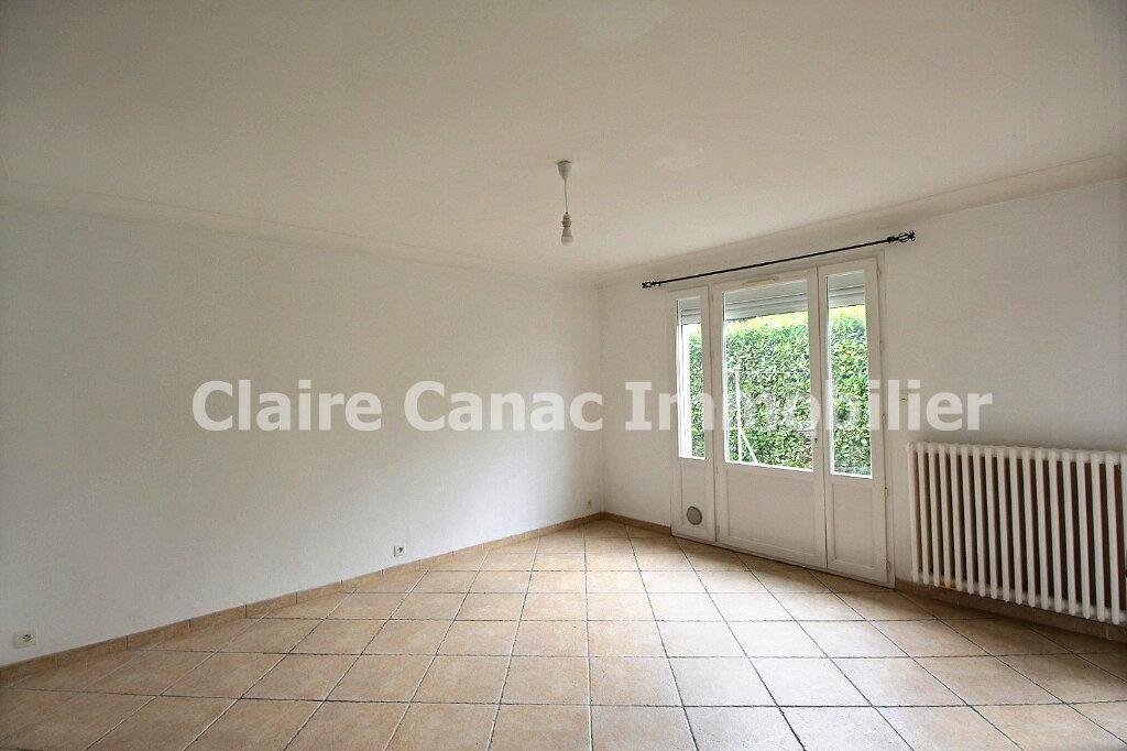 Maison à louer 4 82.03m2 à Castres vignette-3