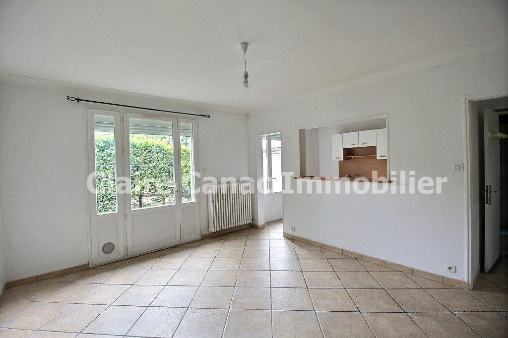 Maison à louer 4 82.03m2 à Castres vignette-4