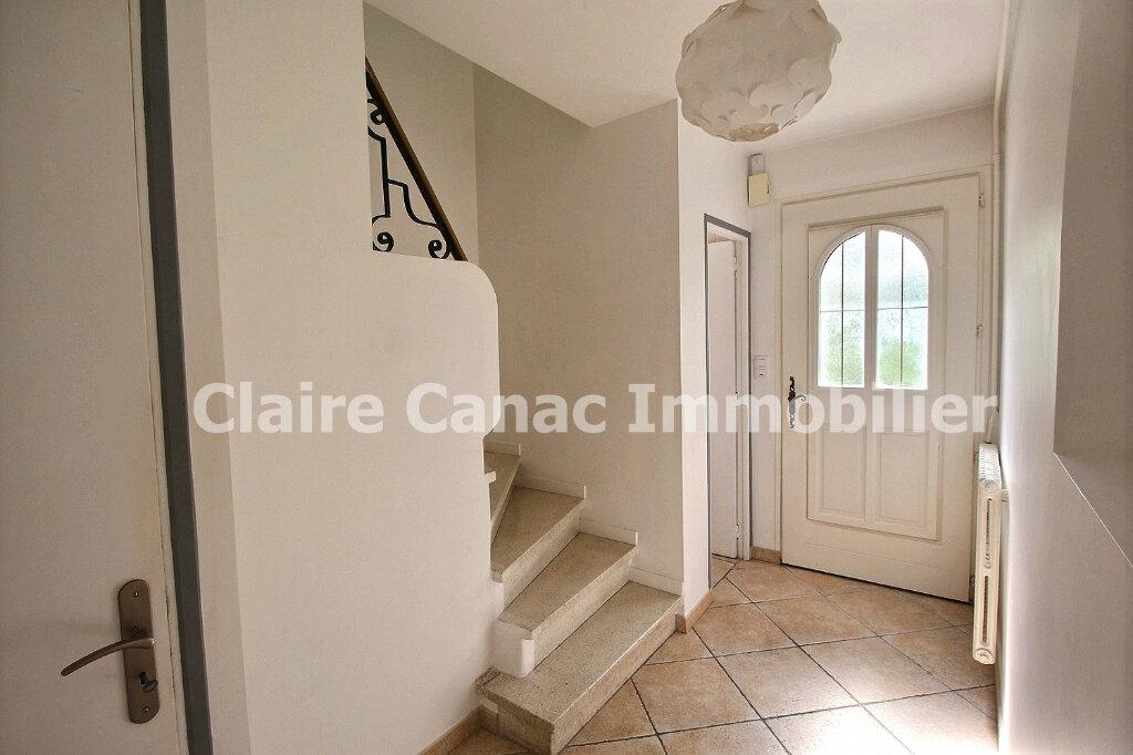 Maison à louer 4 82.03m2 à Castres vignette-5