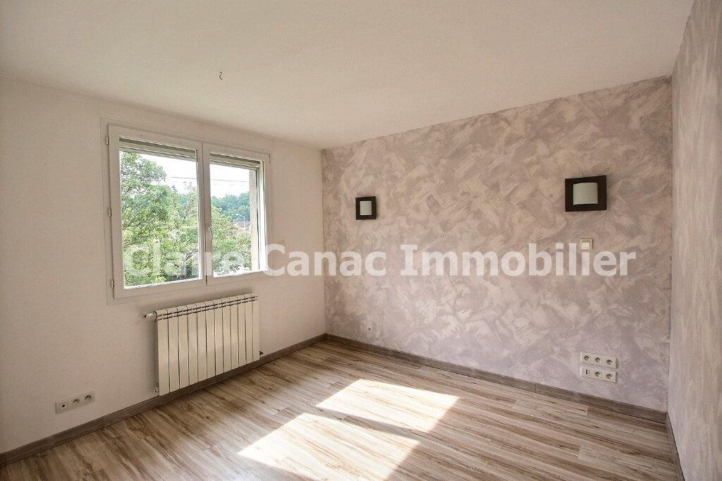 Maison à louer 4 82.03m2 à Castres vignette-6