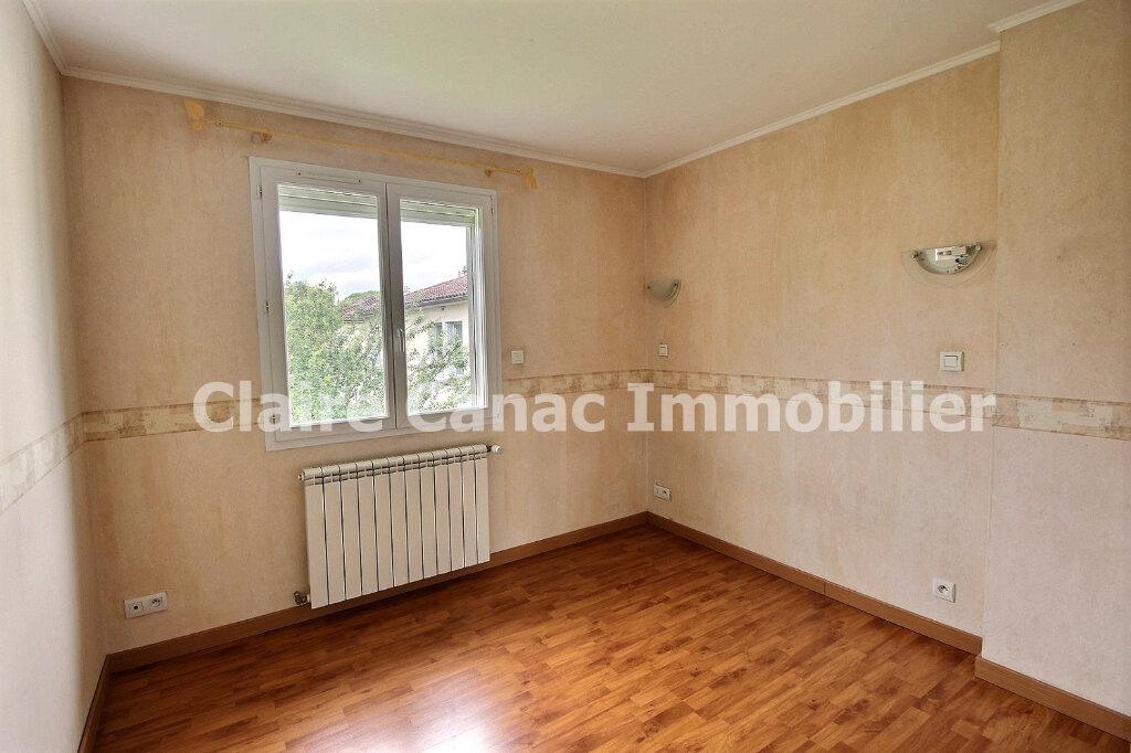 Maison à louer 4 82.03m2 à Castres vignette-7