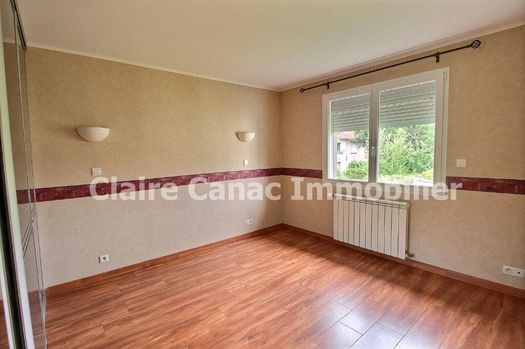 Maison à louer 4 82.03m2 à Castres vignette-8