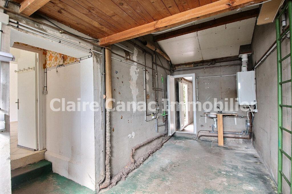 Maison à louer 4 82.03m2 à Castres vignette-10