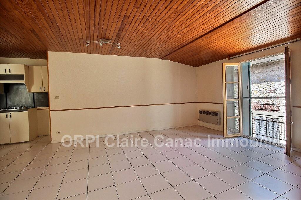 Appartement à louer 3 66.05m2 à Castres vignette-2
