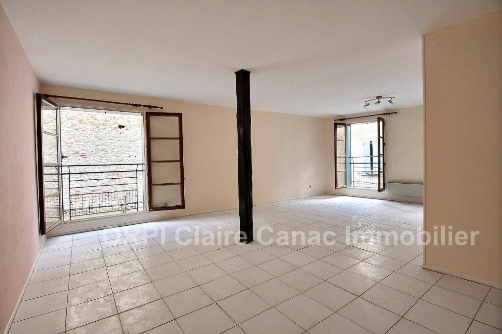 Appartement à louer 3 70.5m2 à Castres vignette-2