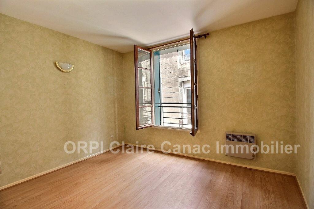 Appartement à louer 3 70.5m2 à Castres vignette-3