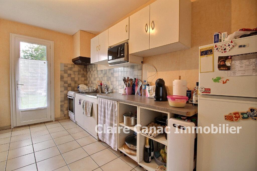 Maison à louer 3 74m2 à Lavaur vignette-5
