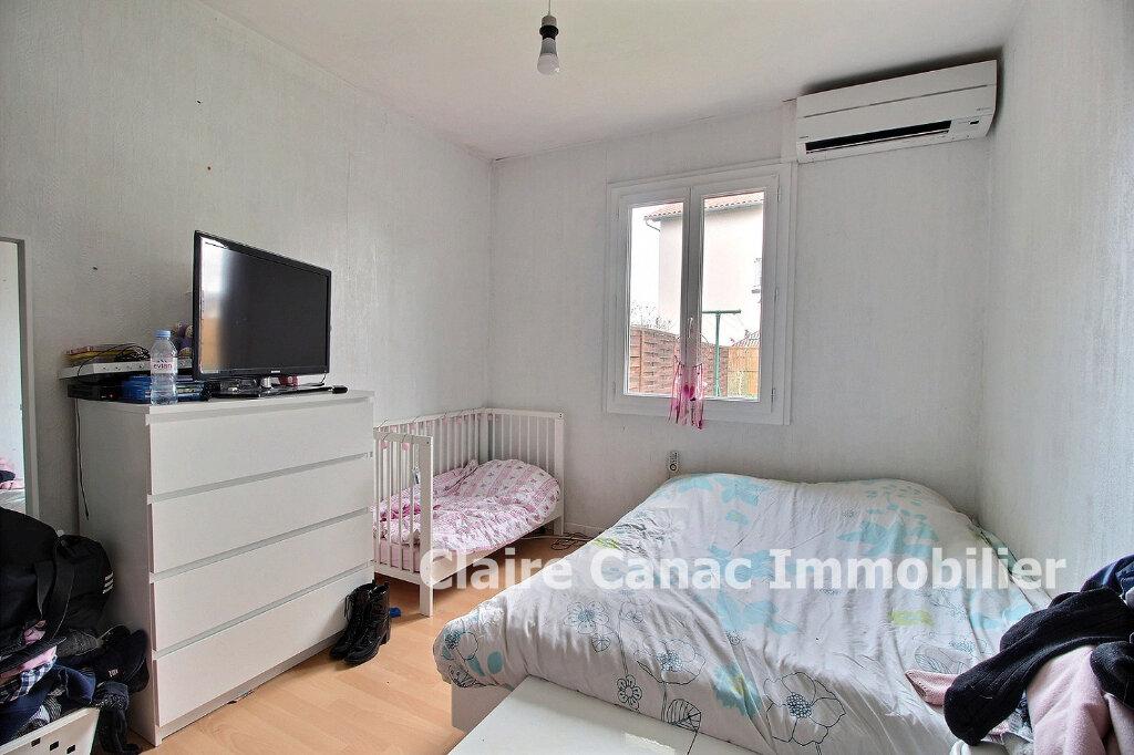 Maison à louer 3 74m2 à Lavaur vignette-7