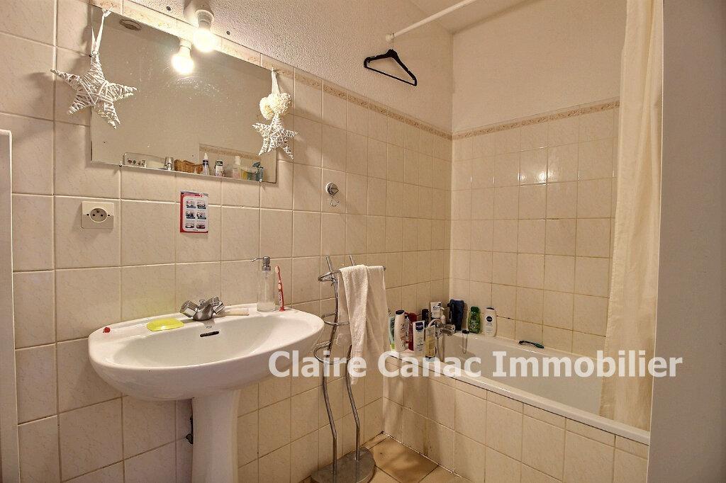 Maison à louer 3 74m2 à Lavaur vignette-8