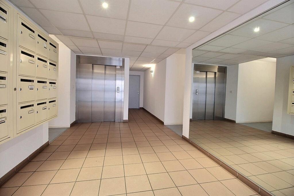 Appartement à louer 3 59.62m2 à Castres vignette-7