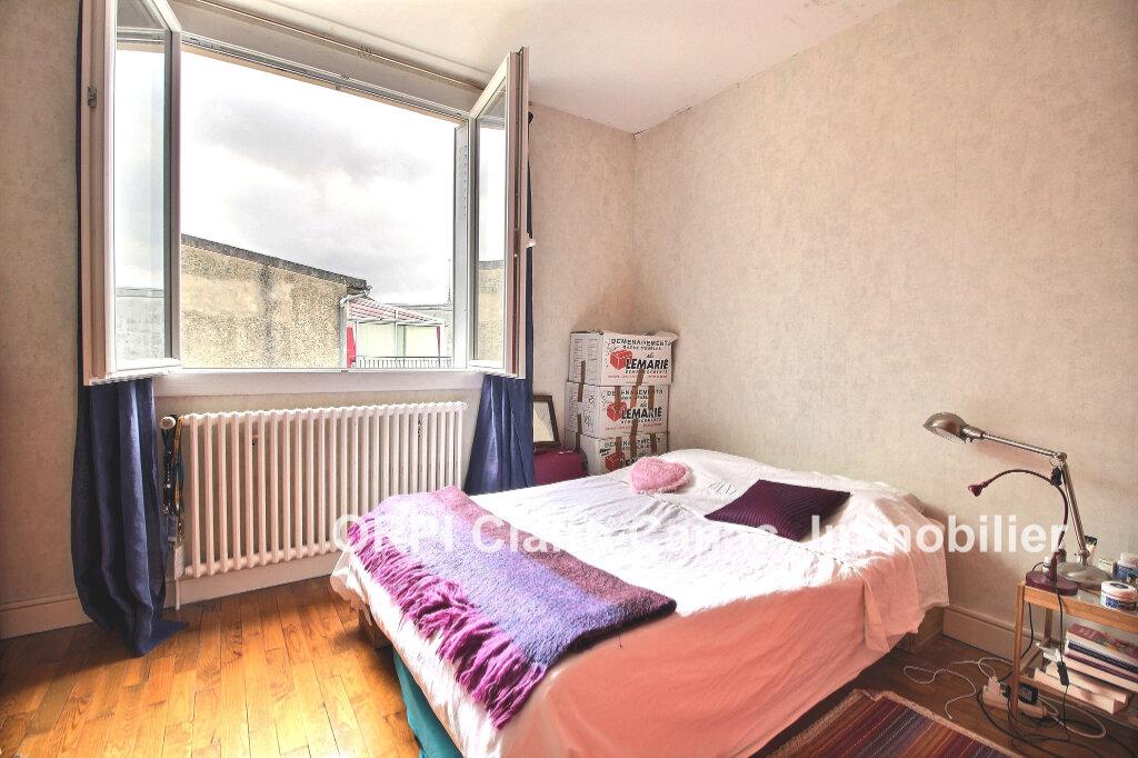 Maison à louer 4 110m2 à Lavaur vignette-5
