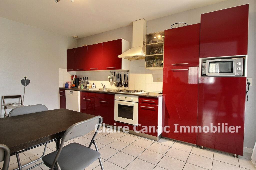 Maison à louer 4 103m2 à Labastide-Saint-Georges vignette-4