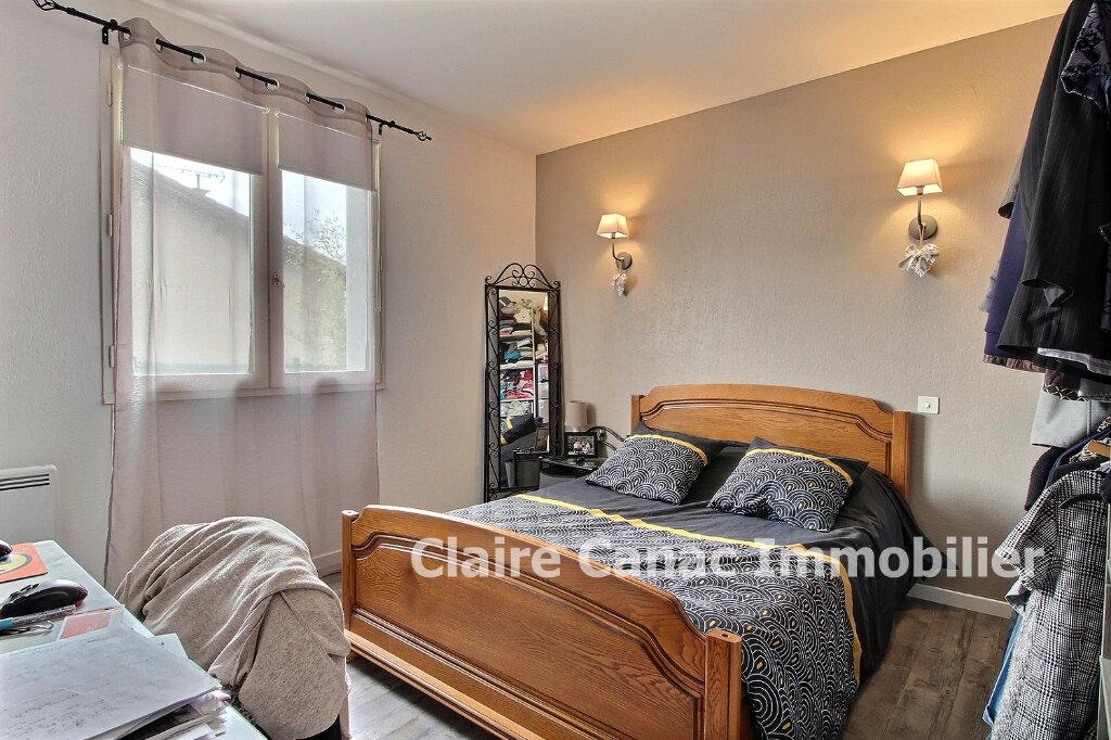 Maison à louer 4 103m2 à Labastide-Saint-Georges vignette-7