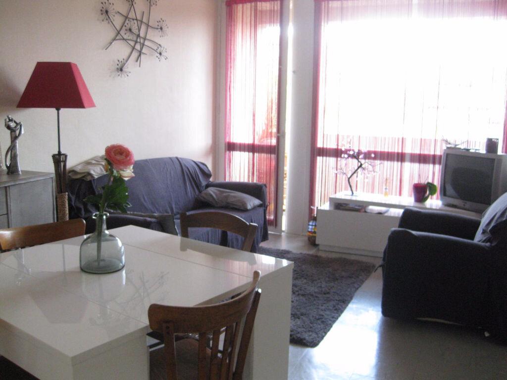 Appartement à louer 4 70.68m2 à Castres vignette-3