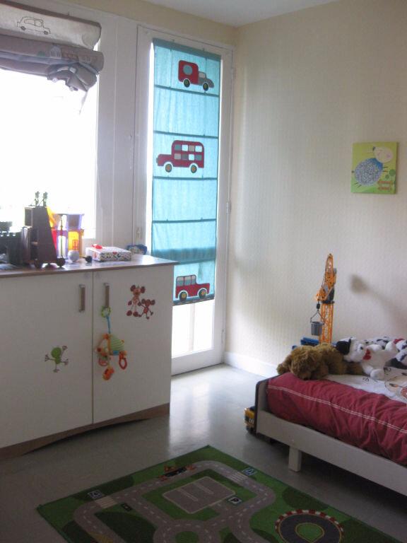 Appartement à louer 4 70.68m2 à Castres vignette-5