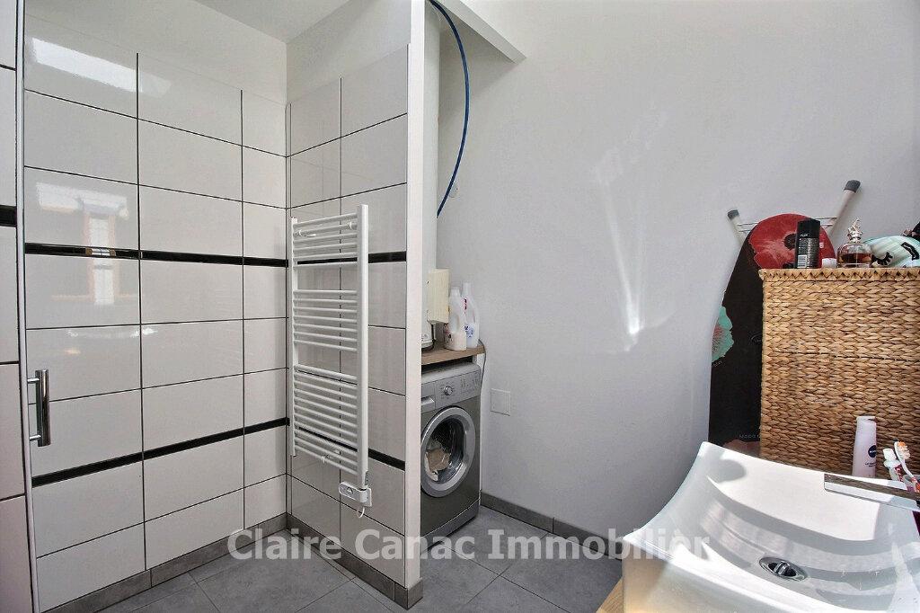 Appartement à louer 3 67.82m2 à Labruguière vignette-3