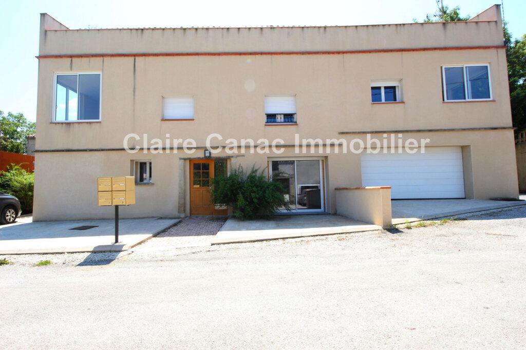 Appartement à louer 3 67.82m2 à Labruguière vignette-8