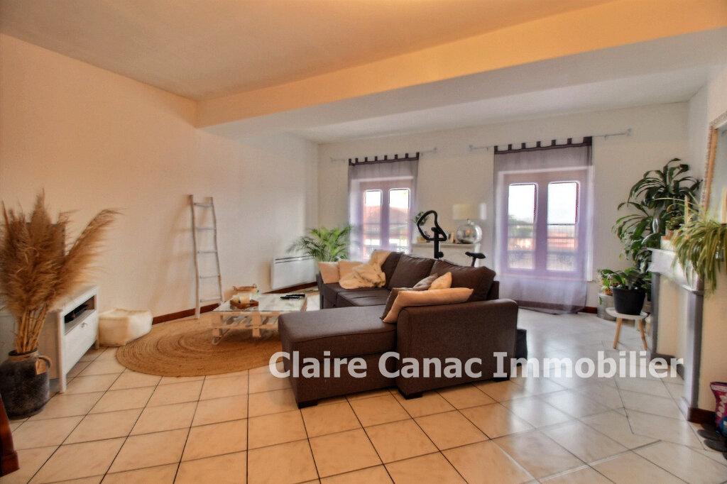 Appartement à louer 2 58m2 à Lavaur vignette-1