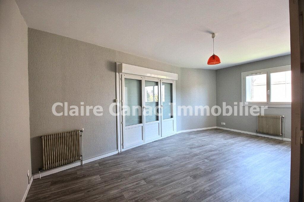Appartement à louer 2 49.67m2 à Castres vignette-3