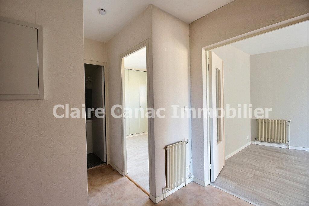 Appartement à louer 2 49.67m2 à Castres vignette-4