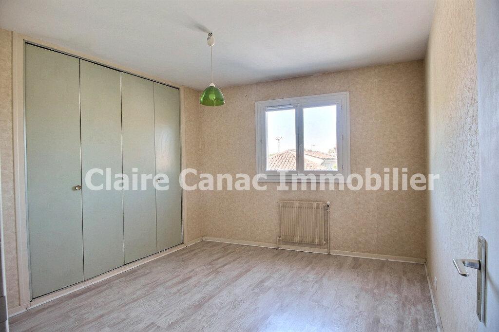 Appartement à louer 2 49.67m2 à Castres vignette-5