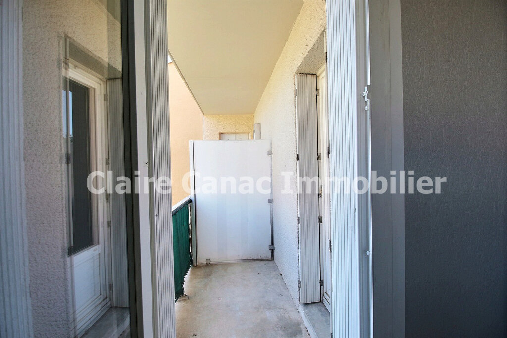 Appartement à louer 2 49.67m2 à Castres vignette-7