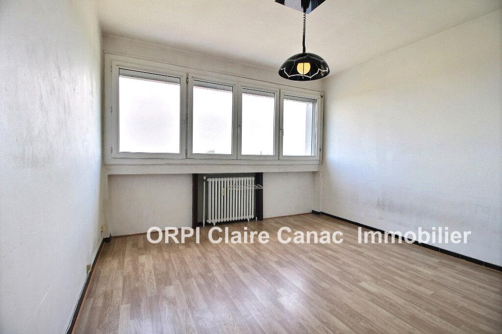 Appartement à louer 1 25m2 à Lavaur vignette-1