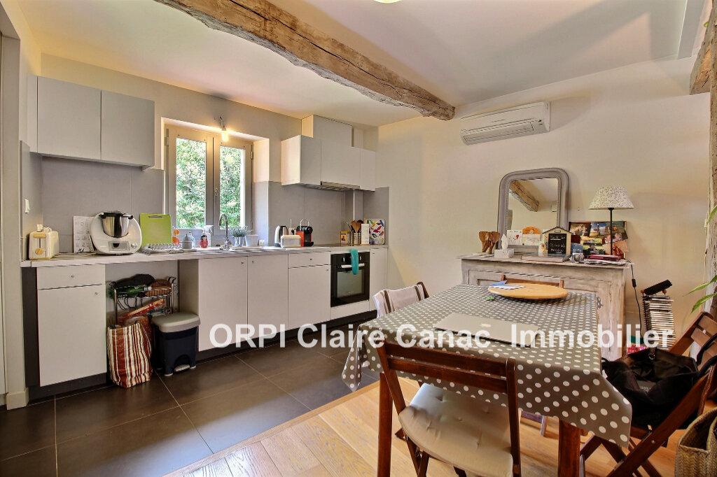 Maison à louer 3 71m2 à Lavaur vignette-2