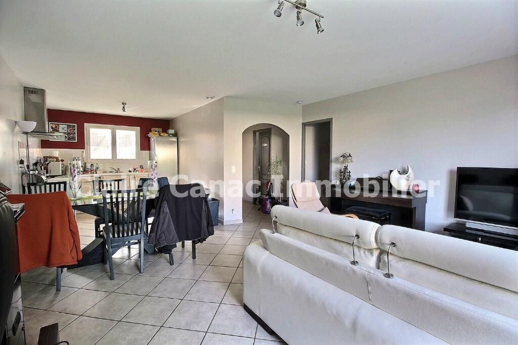 Maison à louer 4 83.35m2 à Saint-Germain-des-Prés vignette-3