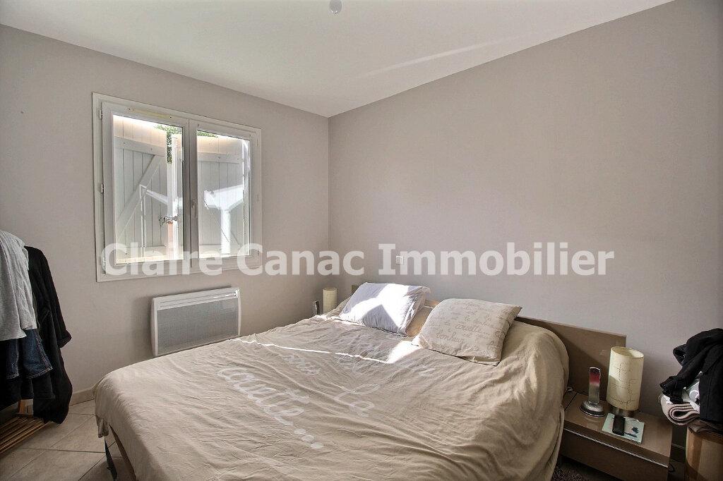 Maison à louer 4 83.35m2 à Saint-Germain-des-Prés vignette-6