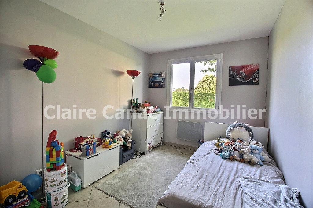 Maison à louer 4 83.35m2 à Saint-Germain-des-Prés vignette-8