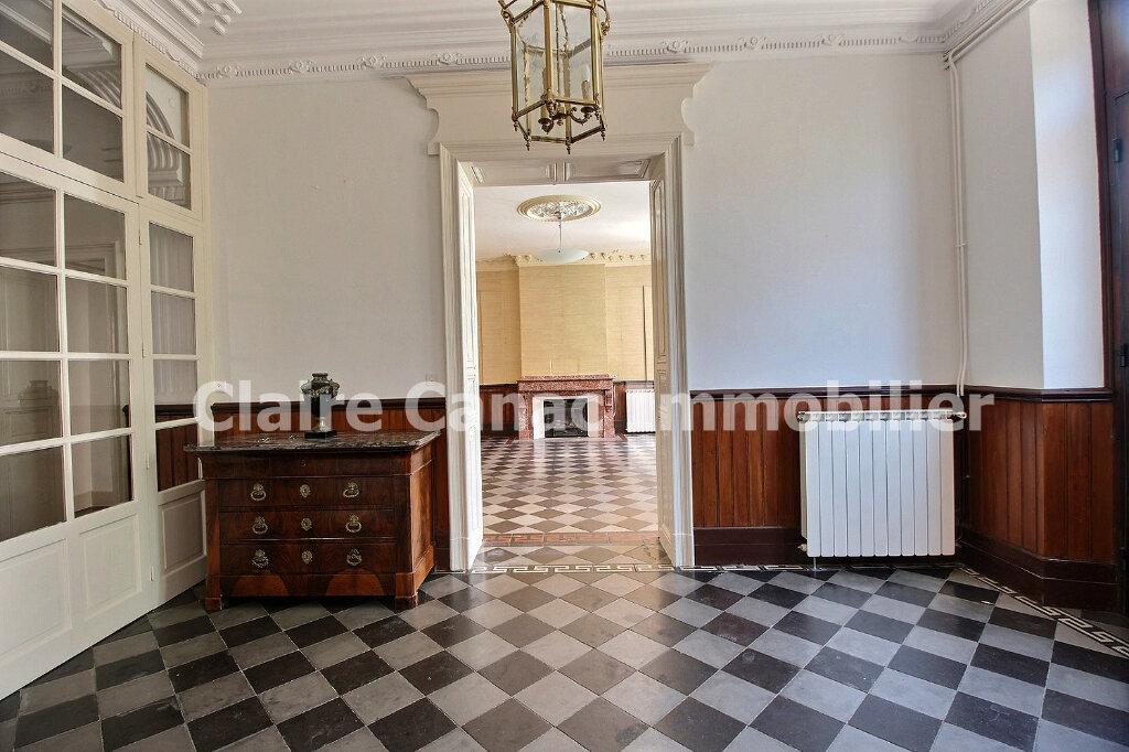 Maison à louer 6 300m2 à Saint-Sulpice-la-Pointe vignette-2