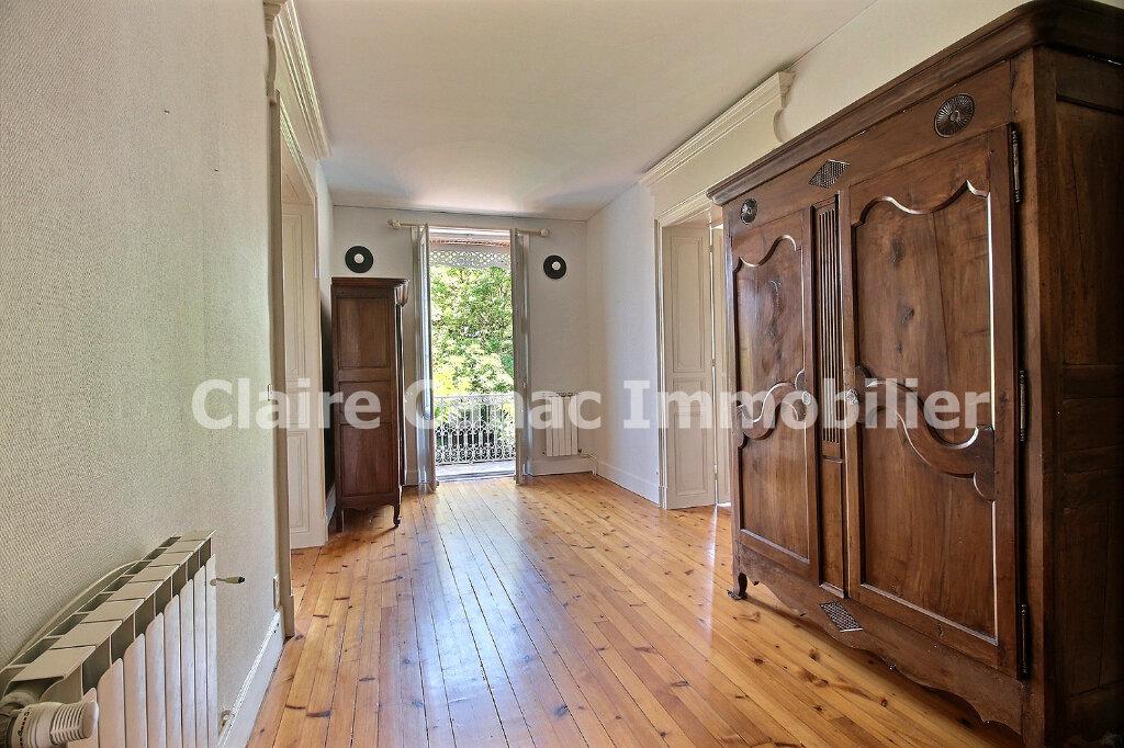 Maison à louer 6 300m2 à Saint-Sulpice-la-Pointe vignette-10