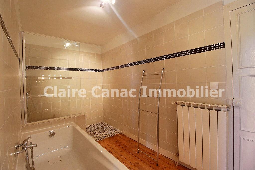 Maison à louer 6 300m2 à Saint-Sulpice-la-Pointe vignette-13