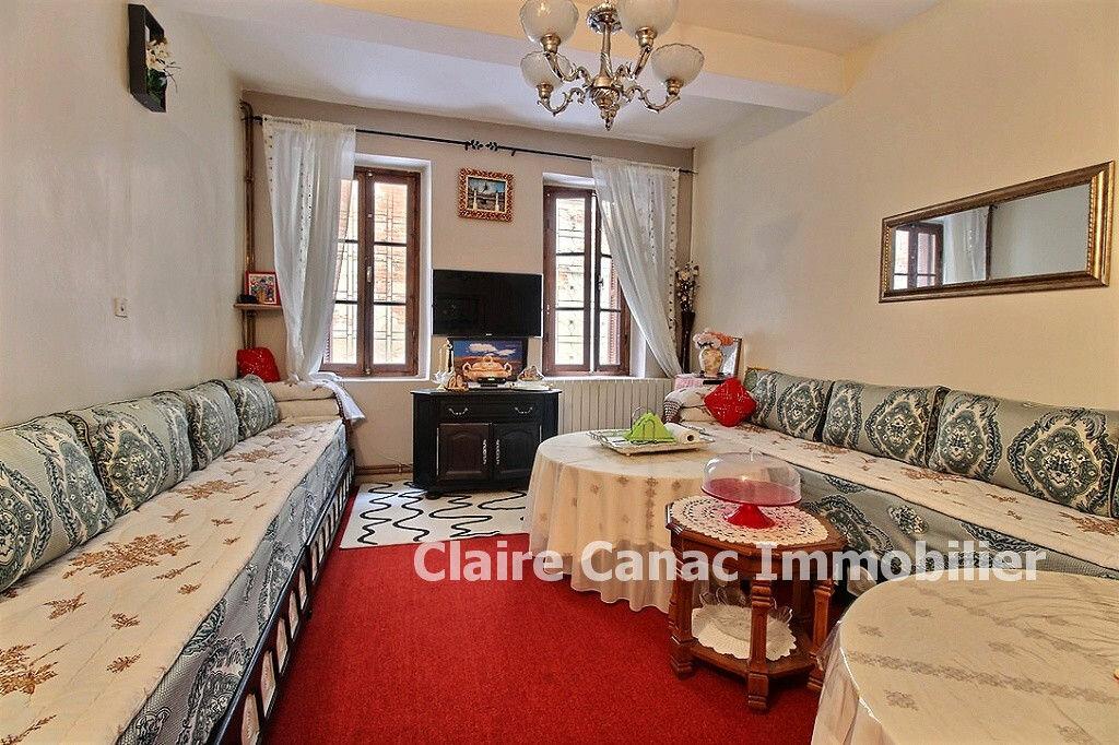 Maison à vendre 4 128m2 à Lavaur vignette-1