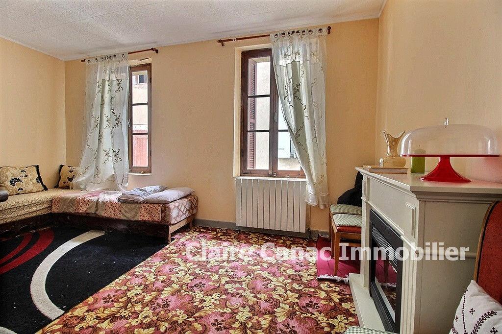 Maison à vendre 4 128m2 à Lavaur vignette-2
