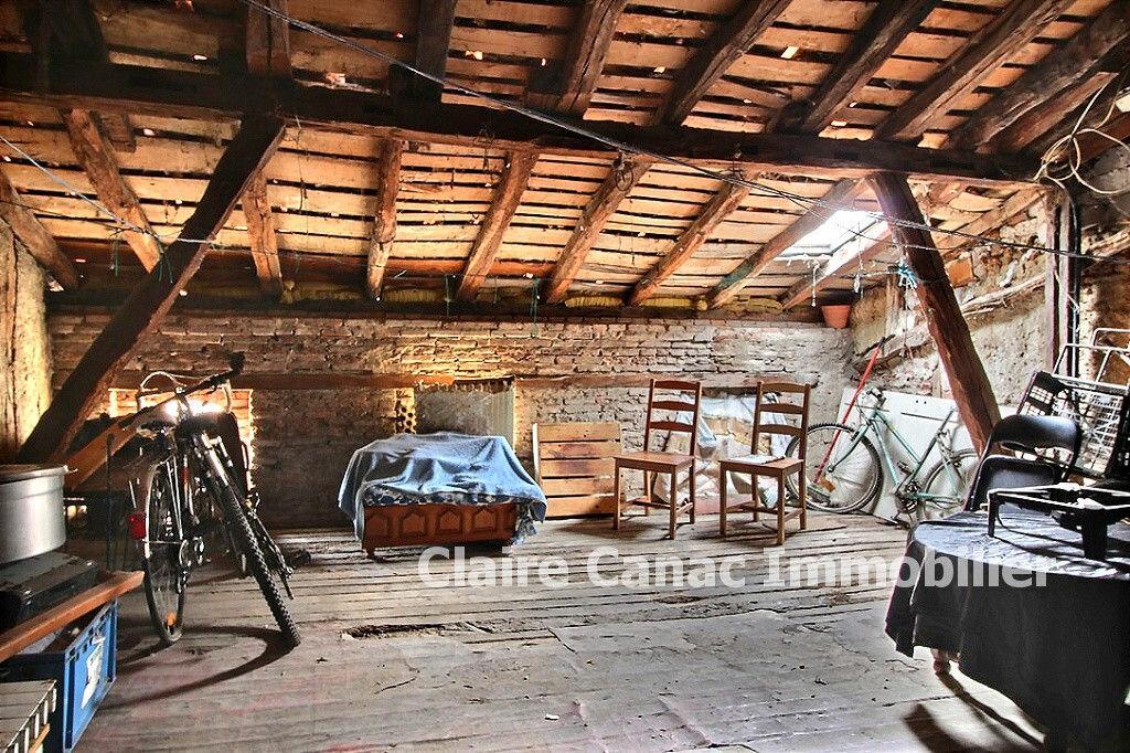 Maison à vendre 4 128m2 à Lavaur vignette-4