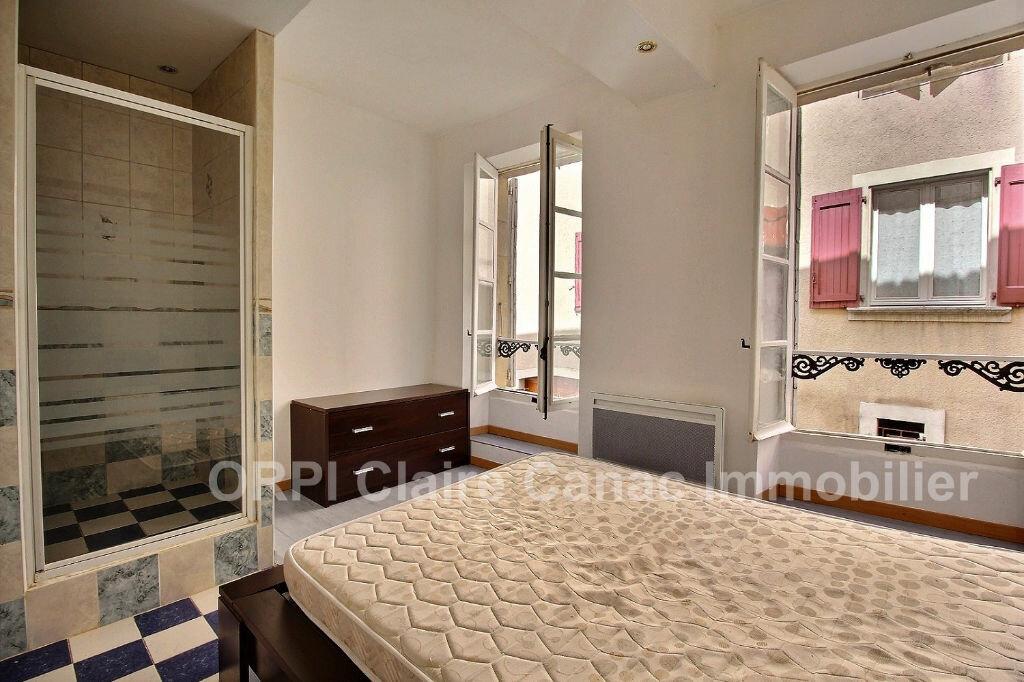 Appartement à louer 2 35.79m2 à Castres vignette-3