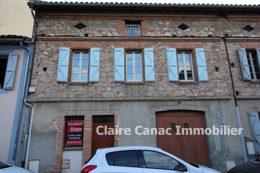 Maison à louer 3 70m2 à Lavaur vignette-2
