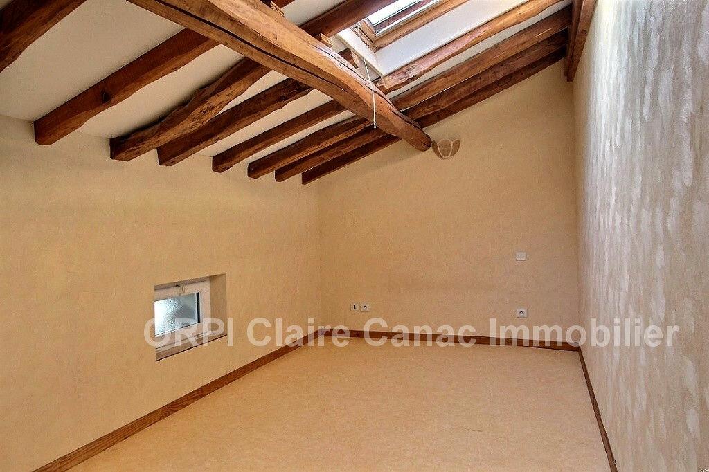 Maison à louer 3 70m2 à Lavaur vignette-3