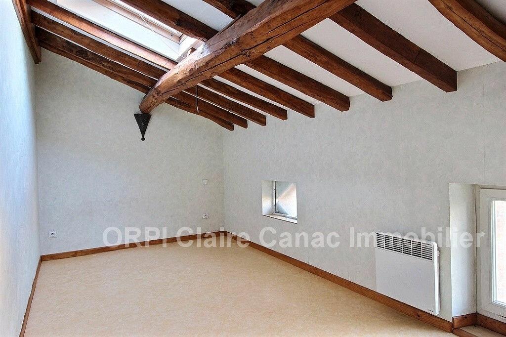 Maison à louer 3 70m2 à Lavaur vignette-4