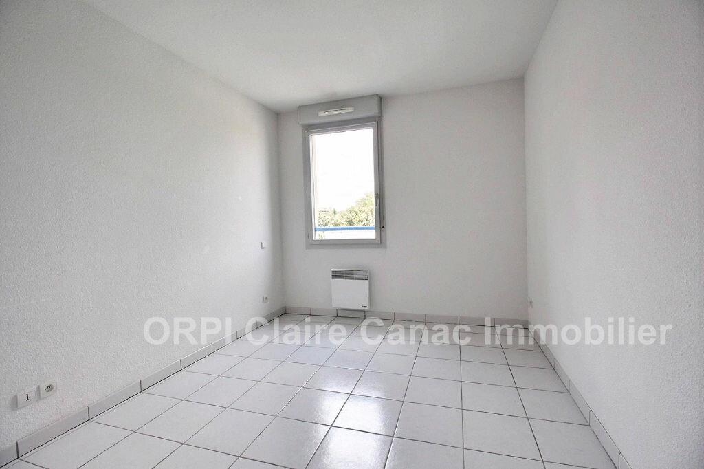 Appartement à louer 3 64.59m2 à Labruguière vignette-4